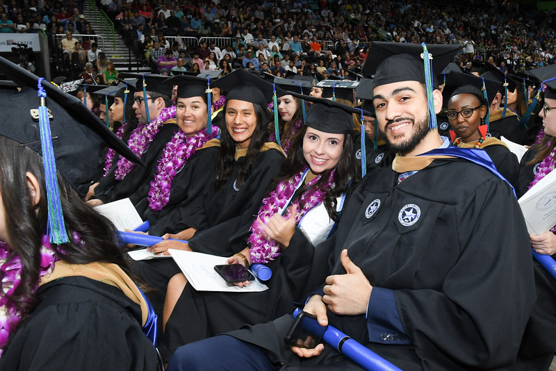 2019_0511-SpringCommencement-LowREs-0779.jpg