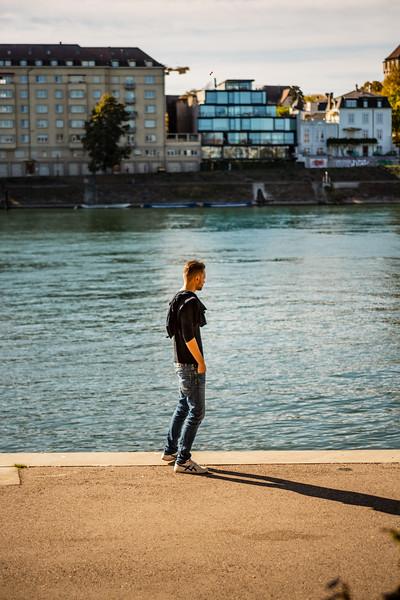 Basel-014-2.jpg