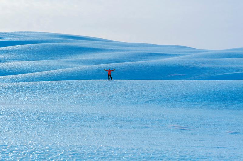 drake icefall -d1-16-18109700.jpg