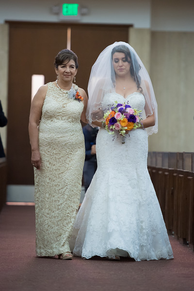 170923 Jose & Ana's Wedding  0127.JPG