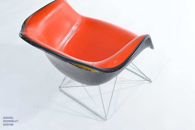 DD chairs 1300 85-9452.jpg
