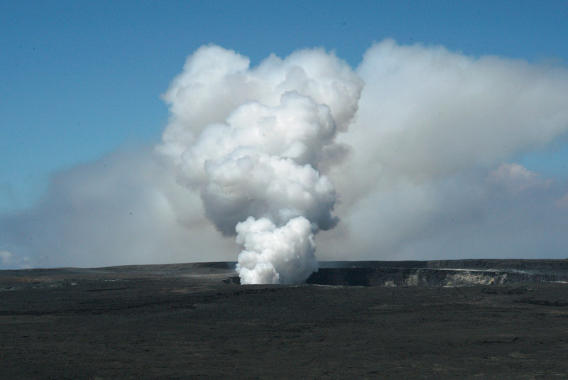 197- 20080412- Hawaii 15- Volcano Nat'l Park DSC_2838.jpg