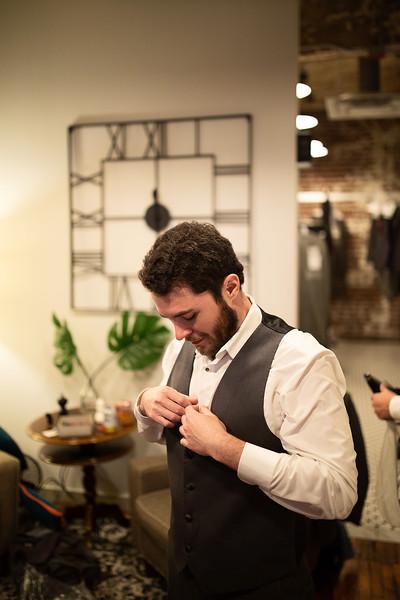 Wedding-getting ready-30.jpg