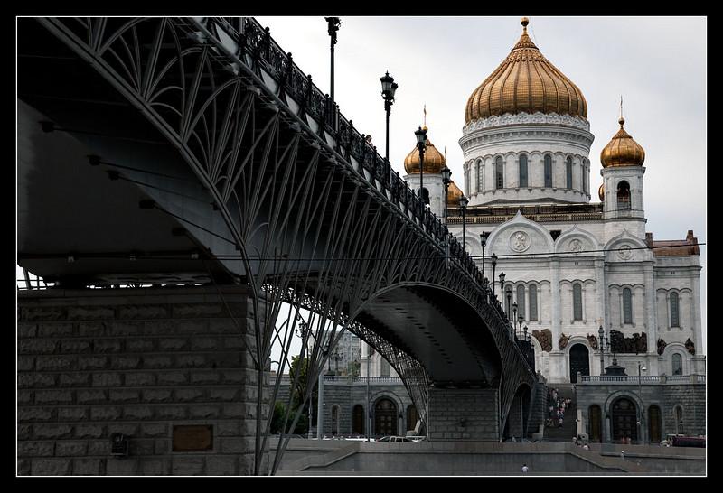 0804_Moscow.jpg