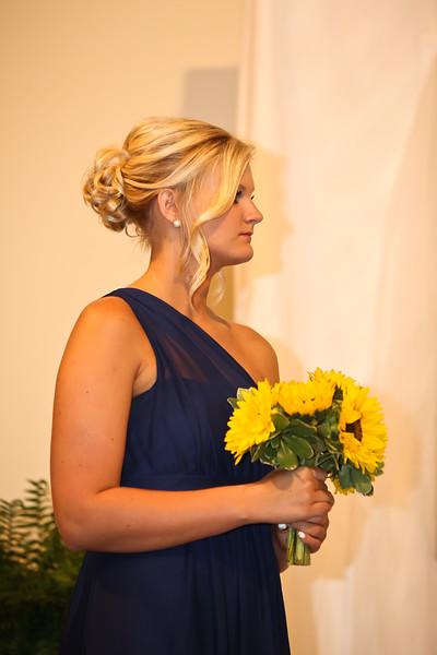 Breeden Wedding PRINT 5.16.15-334.jpg