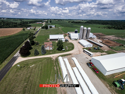 Farm Sample July 2014