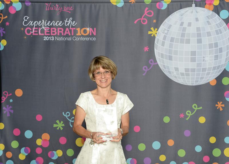 NC '13 Awards - A2-393.jpg