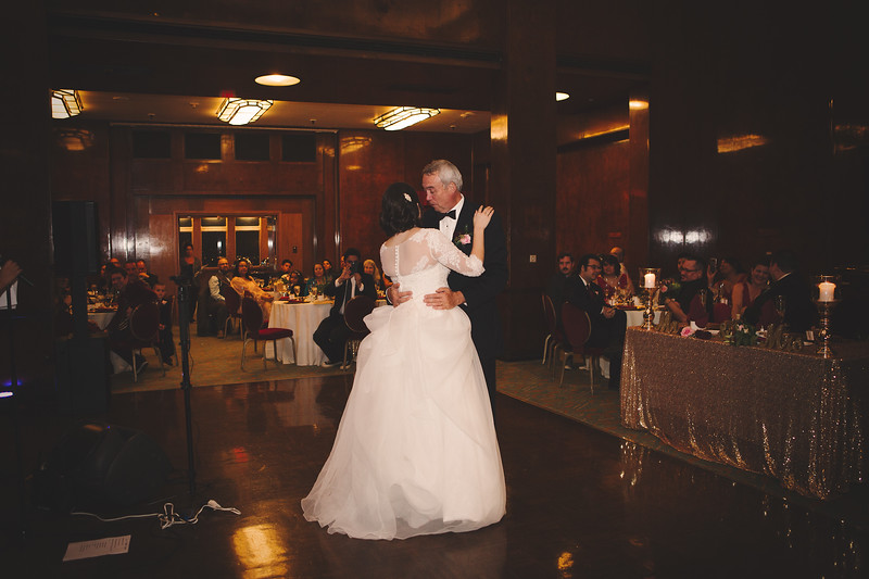Reception Jamie and Justin  (79 of 307).jpg