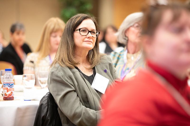 Utah Women in Higher Education State conference 2019-5548.jpg