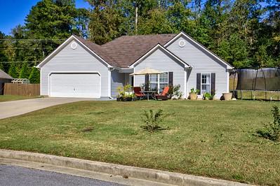 Danka 3695 Garnet Way Snellville GA