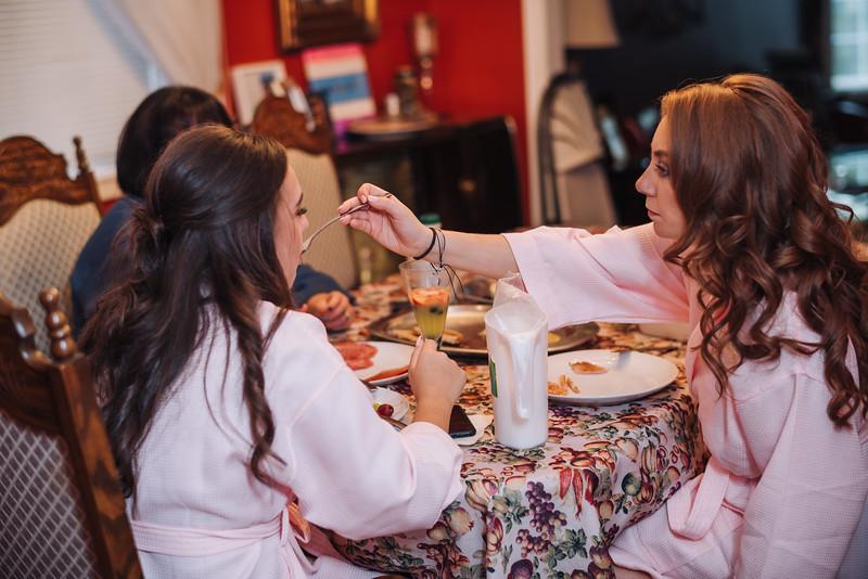 2018-10-20 Megan & Joshua Wedding-173.jpg