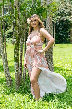 Kalia Senior