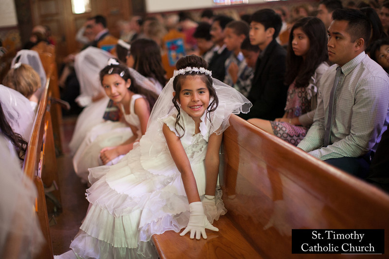 St. Timothy First Communion-186.jpg