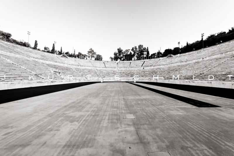 Stadium BW.png