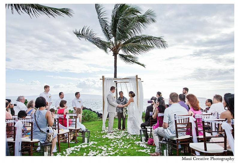 Maui_Wedding_Photographers_Sugarman_Estate_150.jpg