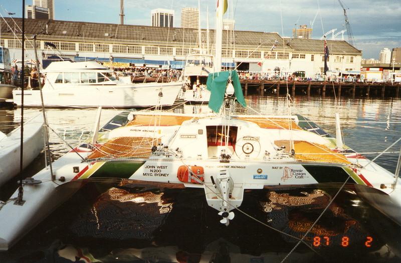 Hobart Docks.JPG