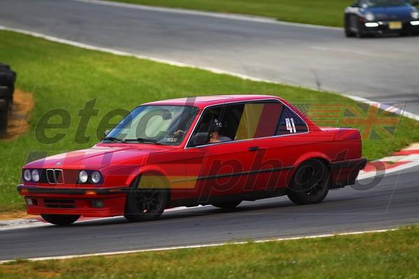 7-28-13 NJ BMW Club Race