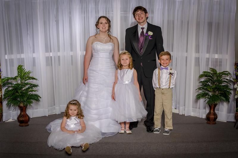 Kayla & Justin Wedding 6-2-18-338-Edit.jpg