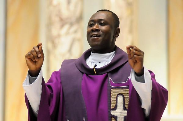 2015-03-01 Fr. Derick Mawuli