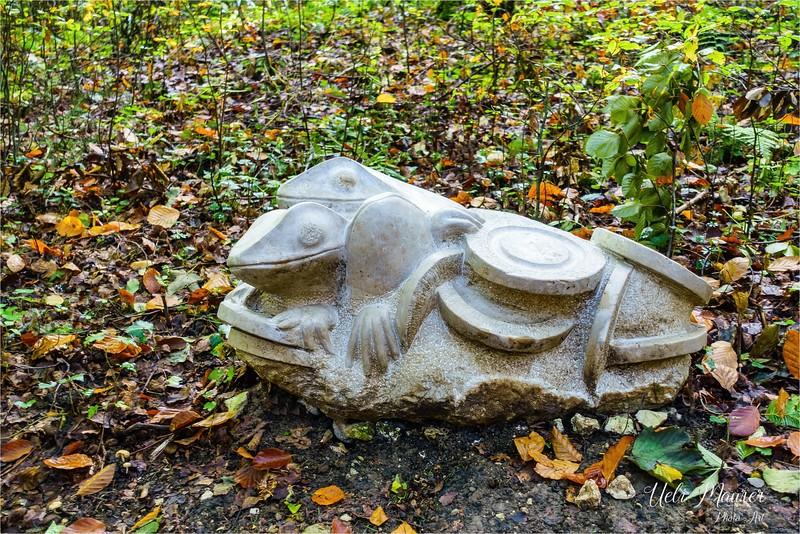 2017-09-27 Skulpturenweg Schenkenbergertal - DSC00130-Bearbeitet.jpg