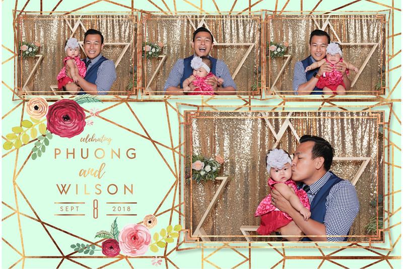 Phuong+Wilson (51 of 139).jpg