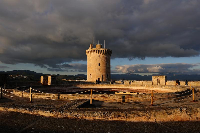Mallorca Castle.jpg