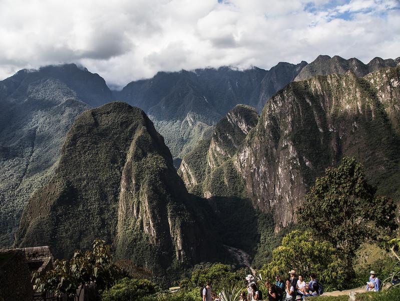 Machu Picchu_MG_3053.jpg