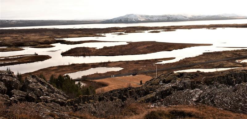 Iceland 5.jpg