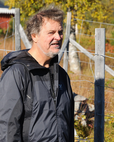 20120912_Åre_047.jpg