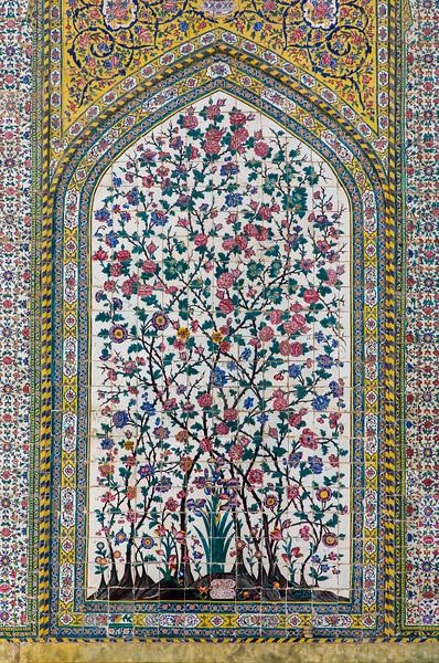 Iran_1218_PSokol-2297-2.jpg