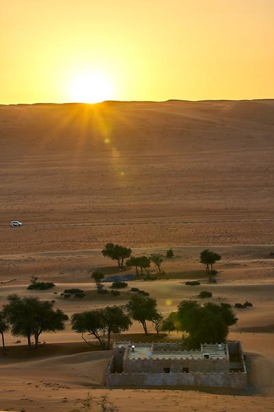 Oman_DSC07298.jpg