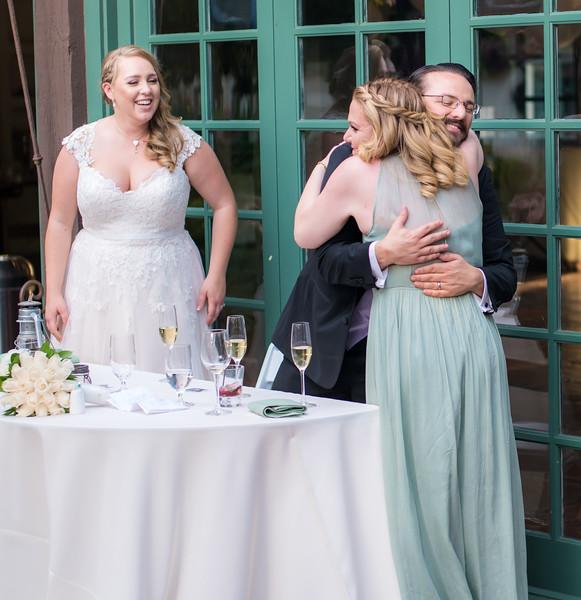 Liz Jeff Wedding Allied Arts Guild - 20160528 - 100.jpg