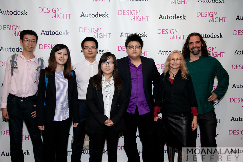 _MG_3337.jpg T. Hong, Kazi Xie, Kwong Tsu, Ming Tsu, Fio Kuo, Alice Agogino, Jeremy Faludi