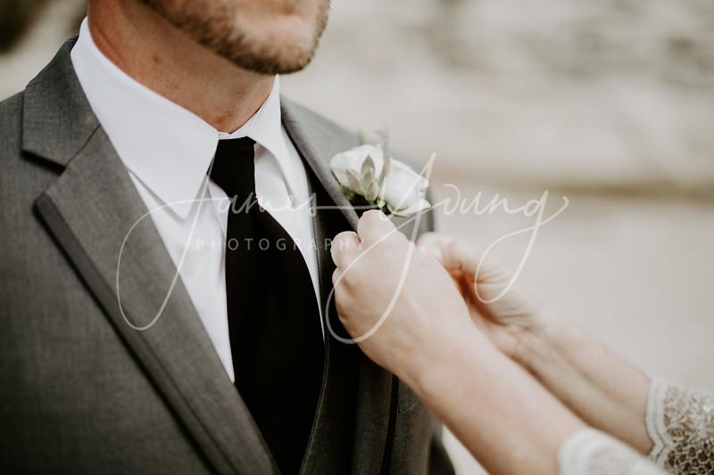 des_and_justin_wedding-2445.jpg