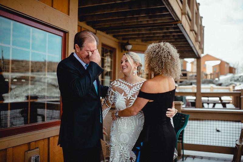 Requiem Images - Luxury Boho Winter Mountain Intimate Wedding - Seven Springs - Laurel Highlands - Blake Holly -475.jpg