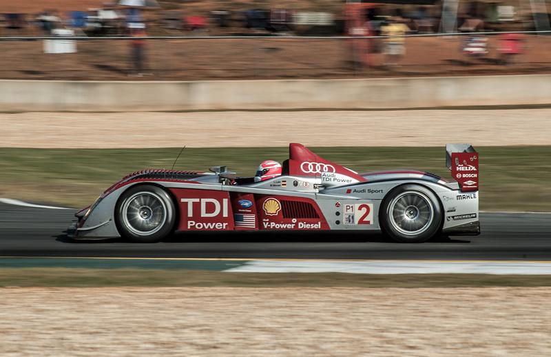 2008_Petit_Le_Mans-247.jpg