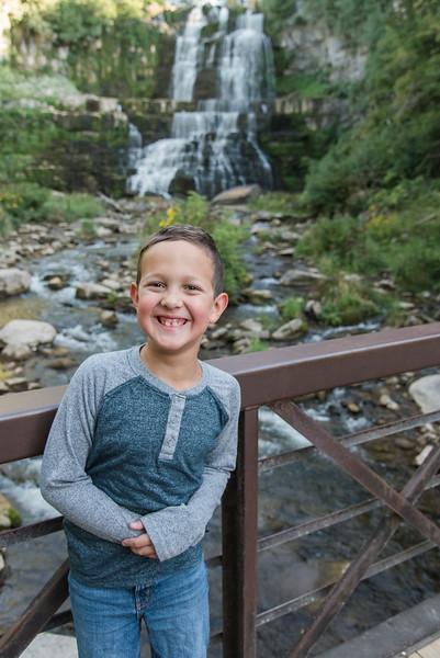 Chittenango Falls Sept 2020-8.jpg