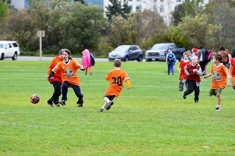 Westmount Soccer-35.jpg