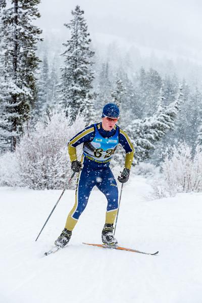 amo180119-Ski-0004.jpg