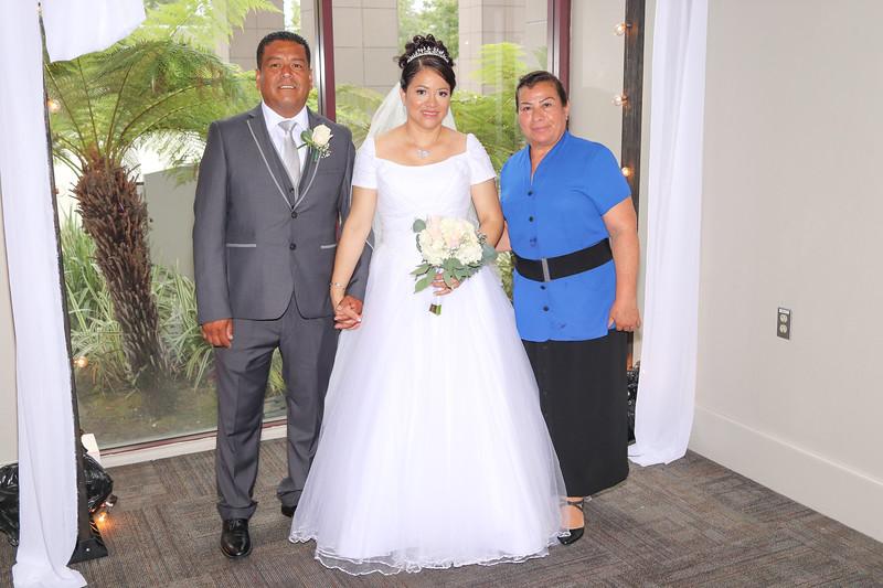 A&F_wedding-477.jpg