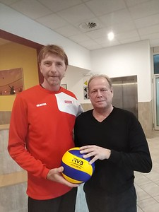 01012019 Trainervorstellung E.Togan
