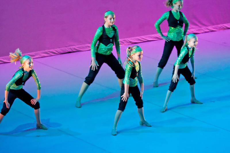 dance_052011_358.jpg