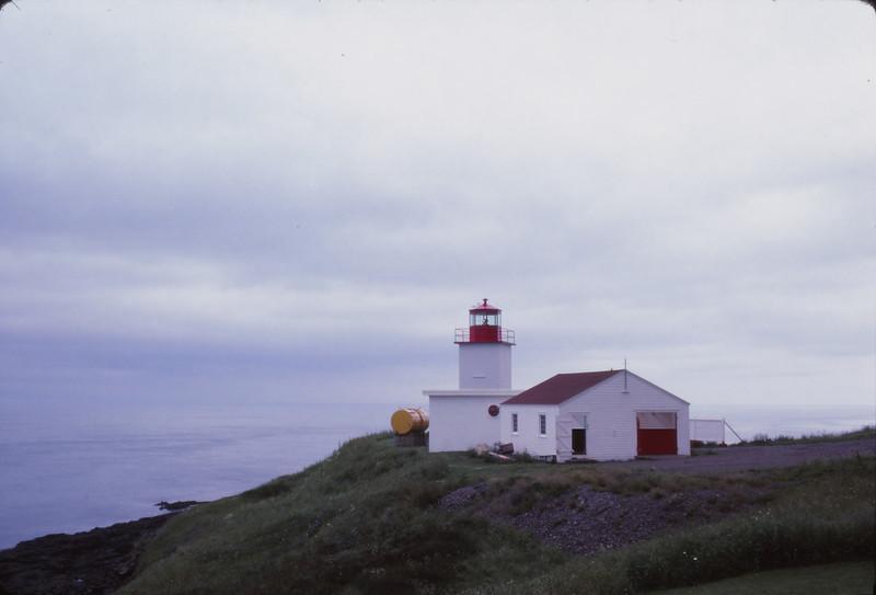 Nova Scotia 1983 - 121.jpg