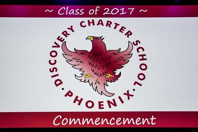 170615 DCS Graduation