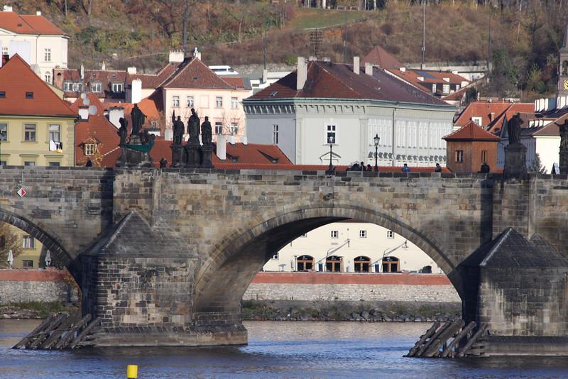 eastern europe 2010 154.JPG