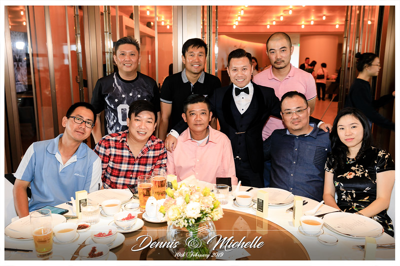 [2019.02.10] WEDD Dennis & Michelle (Roving ) wB - (96 of 304).jpg