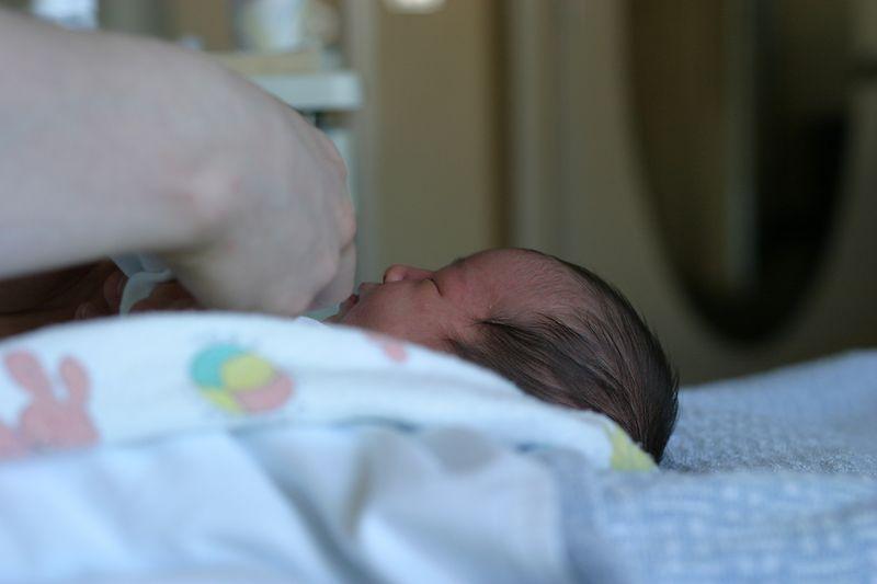 Baby Zoe 021.JPG
