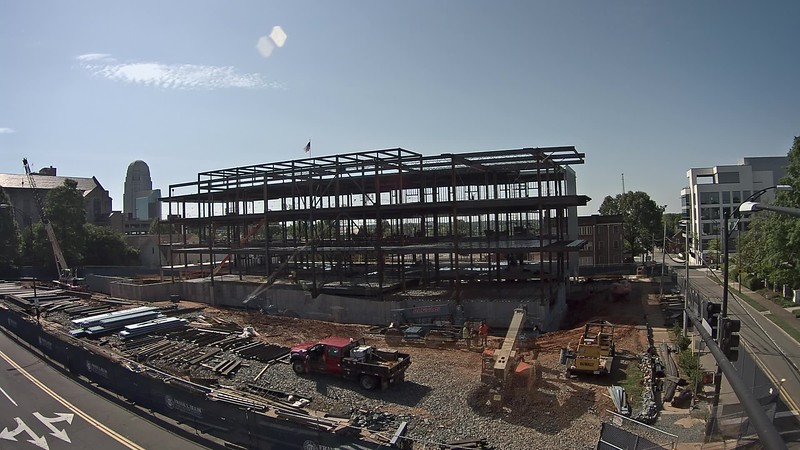 2016-05_h264-420_1080p_29.97_VHQ+WSFC Library Construction.mp4