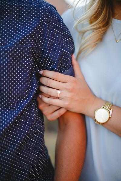 Engagements-93.jpg