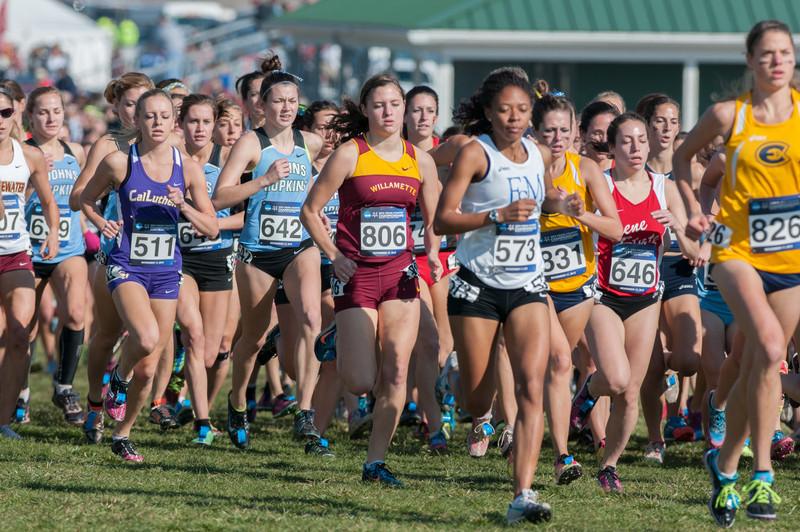 20121117 - XC - NCAA - 17189.jpg